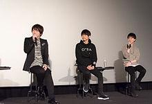 博多豚骨ラーメンズの画像(小林裕介に関連した画像)