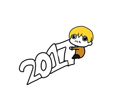 2017の画像(プリ画像)