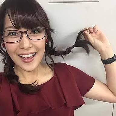 テレビ東京の鷲見玲奈アナの画像(プリ画像)