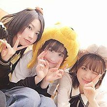 カナタリ ゲスト千知の画像(ゲスに関連した画像)