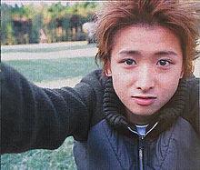 satoshiの画像(プリ画像)