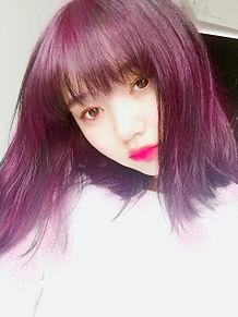 ピンク〜の画像(プリ画像)
