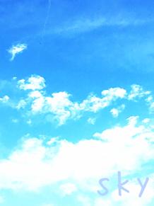 skyの画像(空に関連した画像)