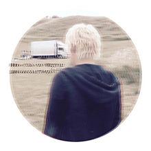 backnumber / 半透明人間の画像(プリ画像)