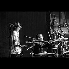 ONE OK ROCKの画像(OKAMOTO'Sに関連した画像)