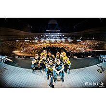 ONE OK ROCKの画像(Mr.Childrenに関連した画像)