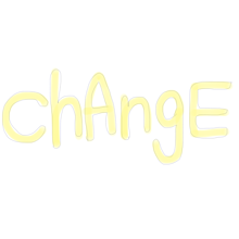 chAngEの画像(プリ画像)