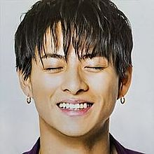 平野紫耀のアップのお顔の画像(お顔に関連した画像)