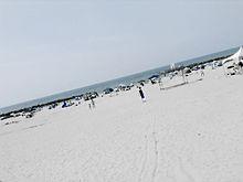 海だーー!の画像(プリ画像)