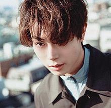 菅田将暉 プリ画像