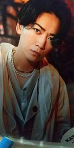 かっけーKAT-TUNの亀梨くんの画像(KAT-TUNに関連した画像)