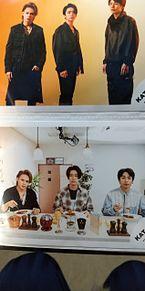 かっけーKAT-TUNの画像(KAT-TUNに関連した画像)