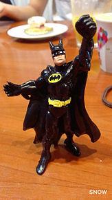 誕生日のバットマンの画像(プリ画像)