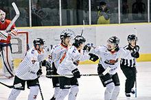 Hockeyの画像(勇利に関連した画像)