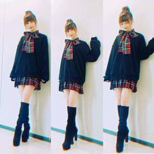 荻野由佳の画像(ミニスカートに関連した画像)