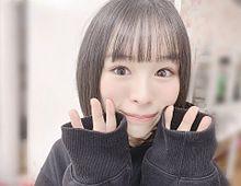 高倉萌香の画像(NGT48に関連した画像)