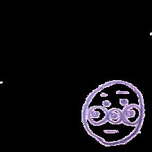 アンパンマン 背景透明の画像0点 完全無料画像検索のプリ画像 Bygmo