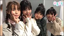 めるぷち非公開写真!?の画像(中学生に関連した画像)