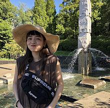横 田 真 悠 プリ画像