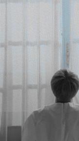 ソクジンの画像(アイドルに関連した画像)