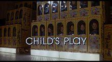 child playの画像(プリ画像)