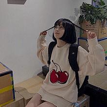 韓国の画像(可愛い 背景に関連した画像)