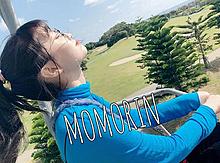 'モモオンニ♥の画像(モモオンニに関連した画像)