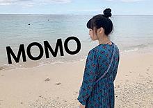 モモオンニ♥の画像(モモオンニに関連した画像)