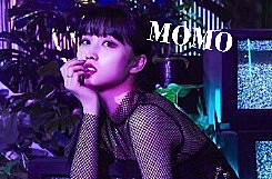 モモオンニ♥の画像(プリ画像)