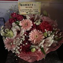 新田恵海  声優 Twitterの画像(twitterに関連した画像)