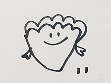 新田恵海 声優 Twitterの画像(新田恵海に関連した画像)