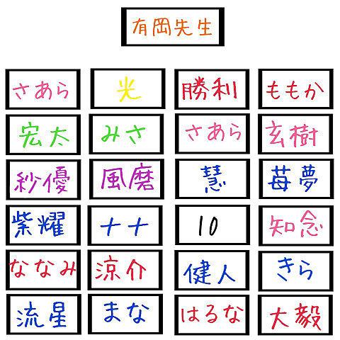 ジャニーズ座席表 追加版の画像(プリ画像)
