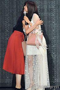 関コレの画像(朝比奈彩に関連した画像)