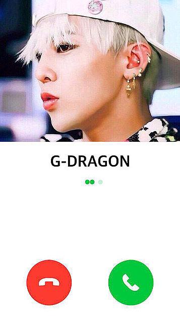 保存→ポチ…GDの画像(プリ画像)