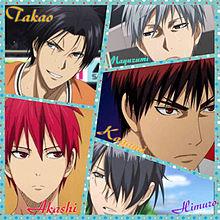 My select membersの画像(プリ画像)