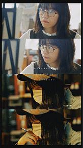 乃木坂46の画像(帰り道は遠回りしたくなるに関連した画像)
