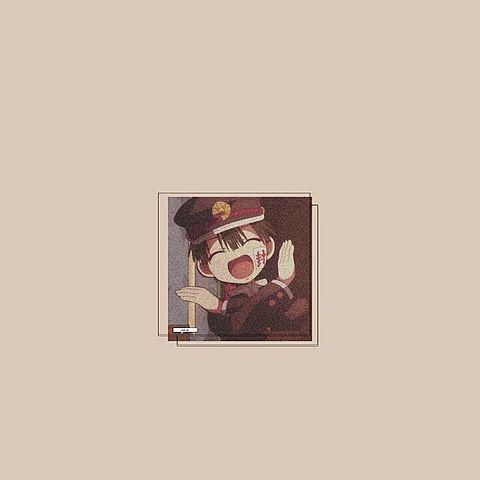 花子くん♡の画像(プリ画像)