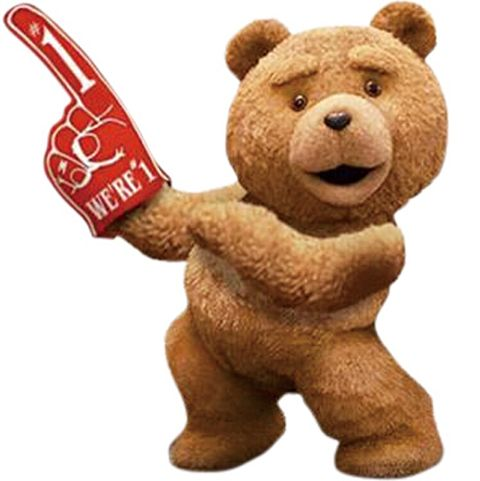 tedの画像 プリ画像