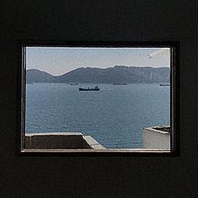 保存は♡から🥀の画像(BLACKに関連した画像)