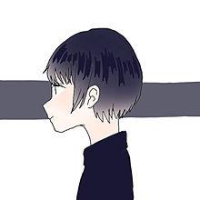 見つめるの画像(プリ画像)