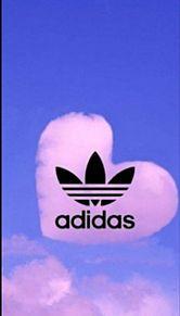 アディダス&NIKEの画像(Nikeに関連した画像)