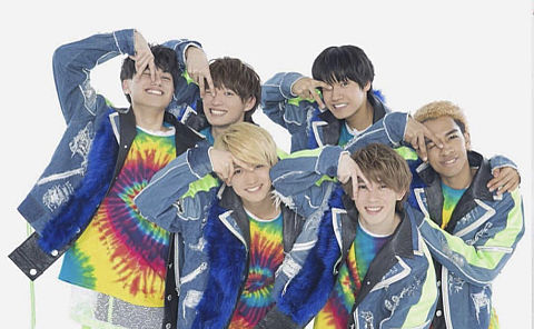 Aえ!groupの画像(プリ画像)