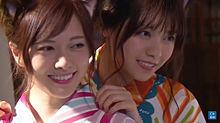 乃木坂46 CMの画像(じゃらんに関連した画像)