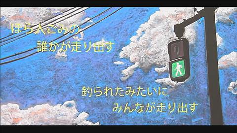 乃木坂46の画像(プリ画像)