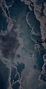 アリアナ・グランデの画像(アリアナ グランデに関連した画像)