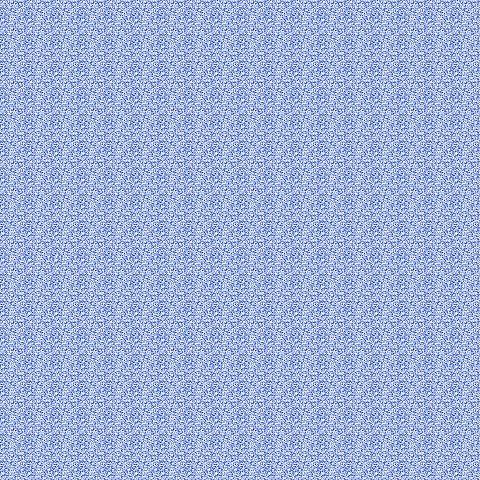 素材色々詰め合わせ 保存は💓+👤の画像(プリ画像)