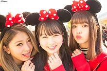 ゆらちょぱるんの画像(ディズニー/Disneyに関連した画像)