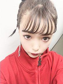 藤田ニコル プリ画像