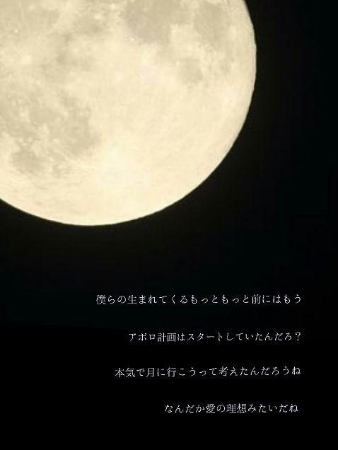 アポロの画像(プリ画像)