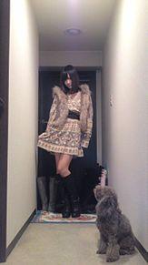 AKB48 前田敦子† 私服のときの画像(プリ画像)